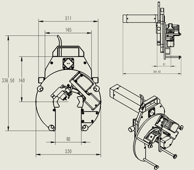 resource/images/1be1ec4b05344bdd8f73178ae0405b8b_7.jpg