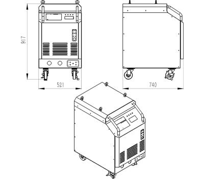 涓�浣����у�剁�垫�MWA-315