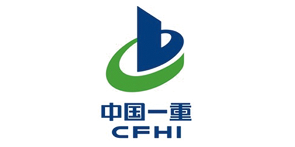 美焊合作客户:中国一重集团
