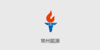 缇�����浣�瀹㈡�凤�甯稿��芥�
